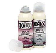 Odorlock Odor Eliminator - Mountain Spa