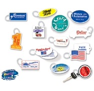 Custom Printed Products
