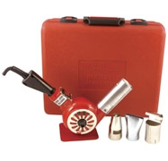 Master Heat Gun Kit
