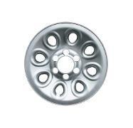 Wheel Skins