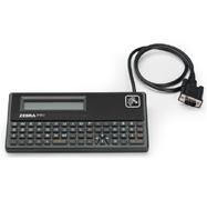 Zebra Keyboard Display Unit